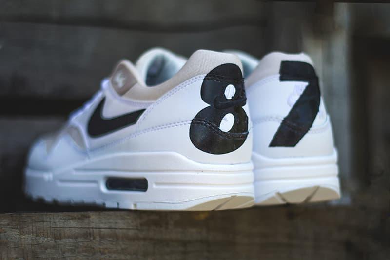 best value fa897 10abf Nike Air Max 1 Premium