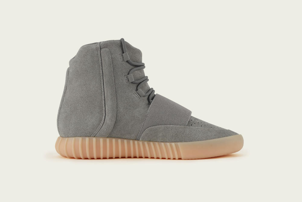 743a6f4219988 An Official Look at the adidas Yeezy Boost 750