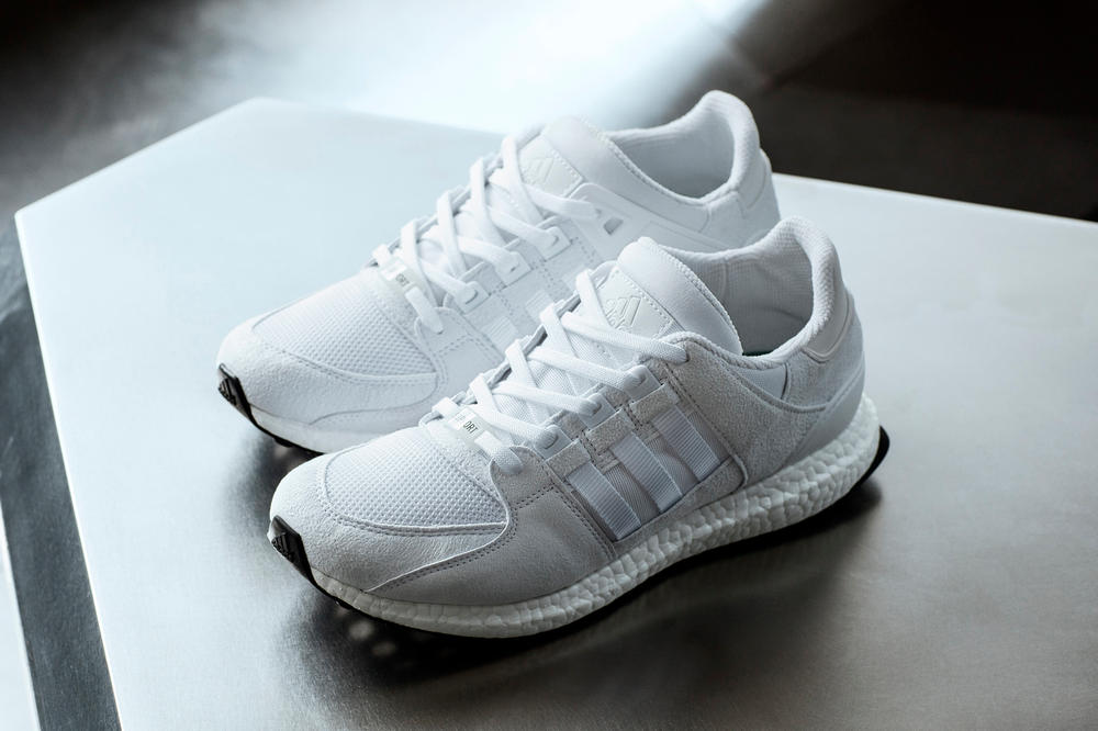 new product a0574 106bb adidas Originals EQT Support 93/16 Boost Pack | HYPEBAE