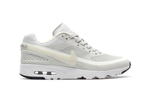 100% authentic f62f3 eef5d Nike Air Max BW Ultra