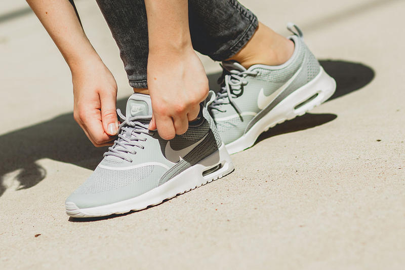 6ff1bf6dd234 Nike Air Max Thea