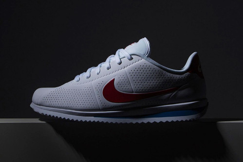 aeaf737ae9af2b The Nike Cortez Ultra Moire Is Reminiscent of the Classic  Forrest Gump   Runner