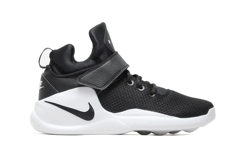 7c60e9a48c5 Nike Introduces New Women s Exclusive Lifestyle Sneaker