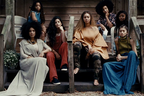 A  LEMONADE  Stylist Discusses Dressing Some of Today s Most Influential  Women fdee9920c