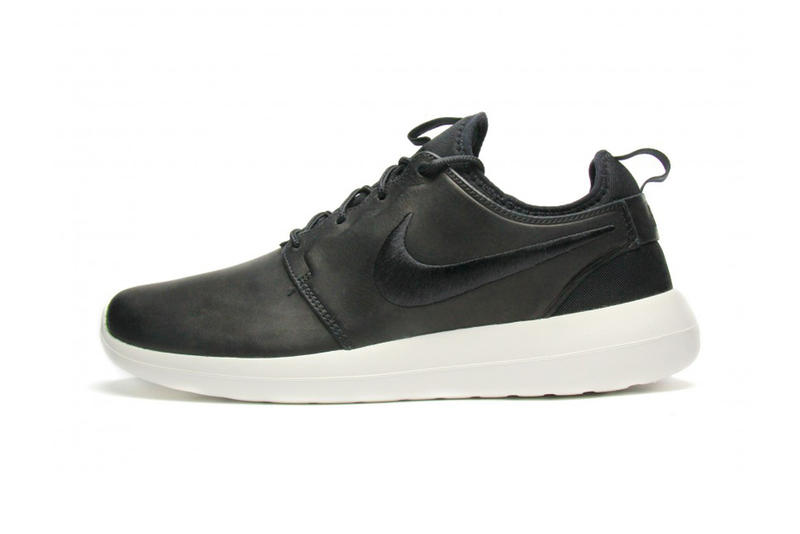 07a993a64000 NikeLab Roshe Two Premium In
