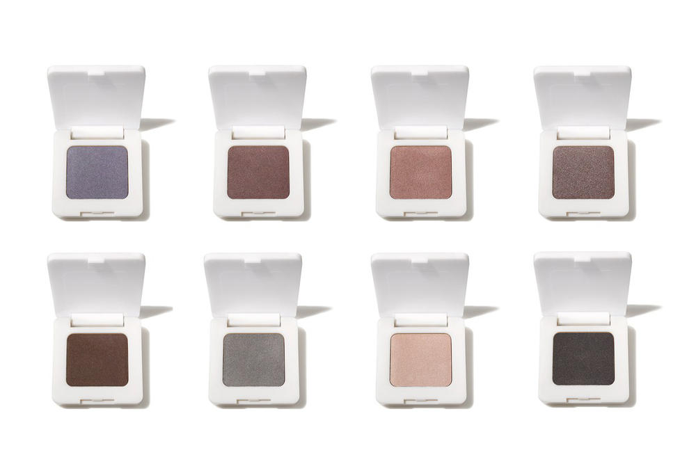RMS Beauty Swift Eye Shadows