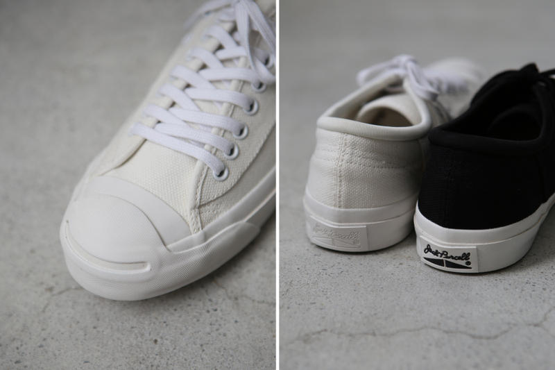 e5c519ea2570 UNITED ARROWS x Converse Jack Purcell Pack