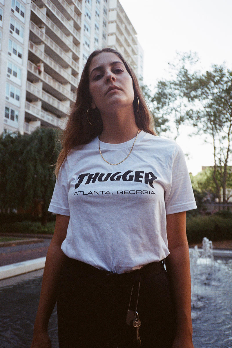 young thug thrasher thugger bootleg tees editorial