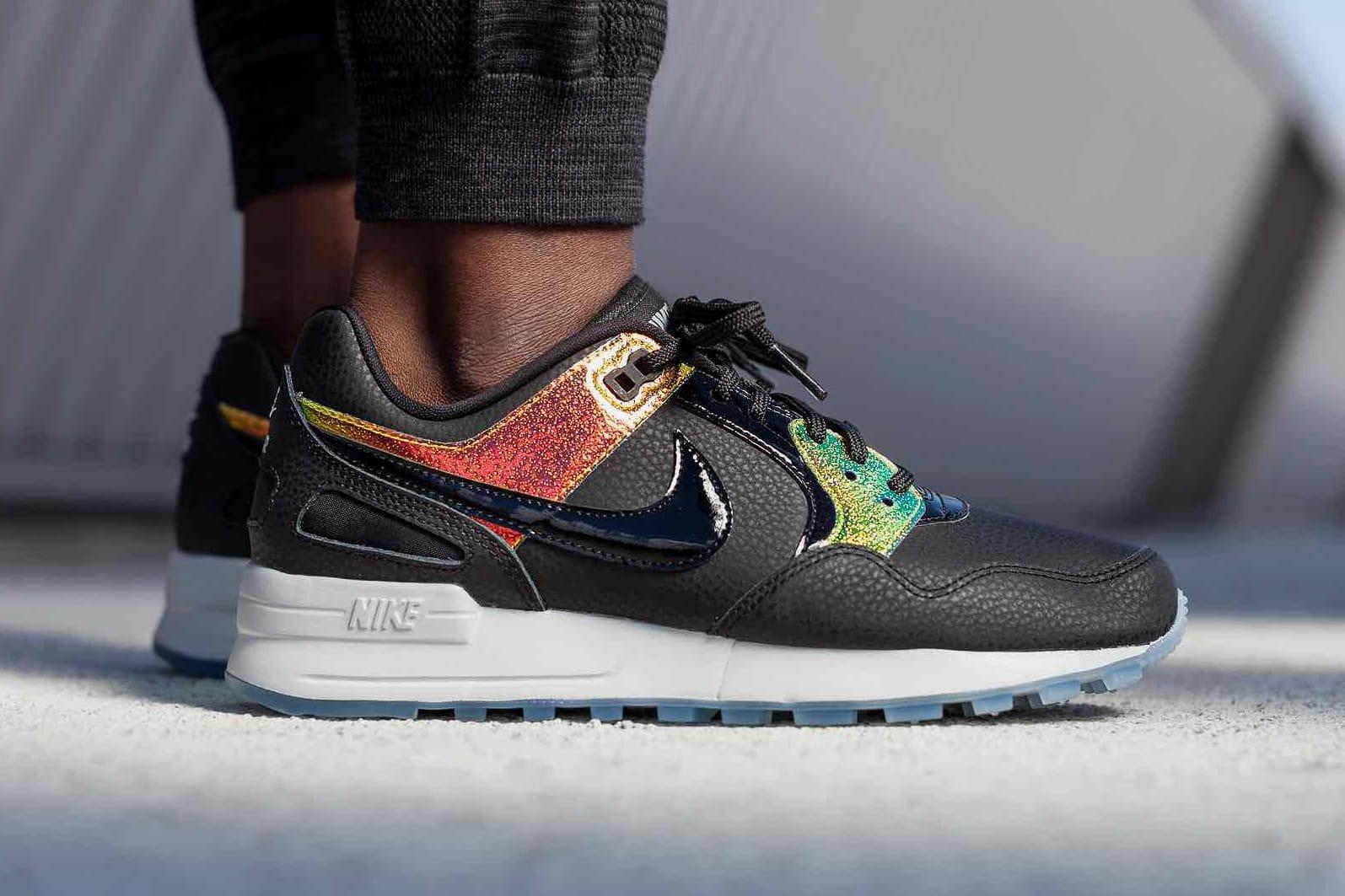 Nike Air Pegasus '89 Premium In \