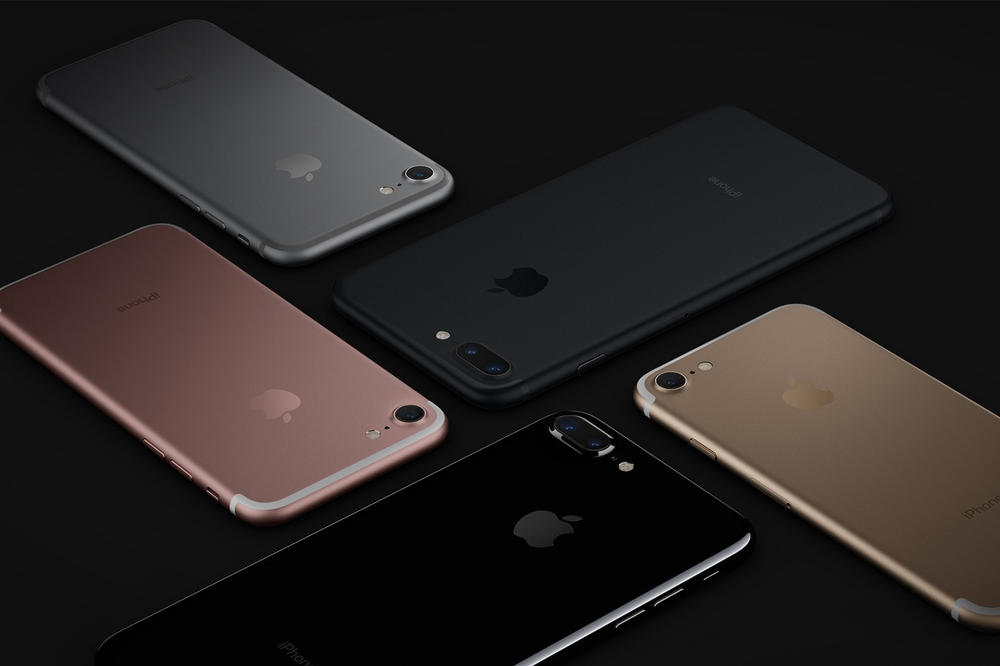 apple iphone 7 hissing sounds malfunction smartphone