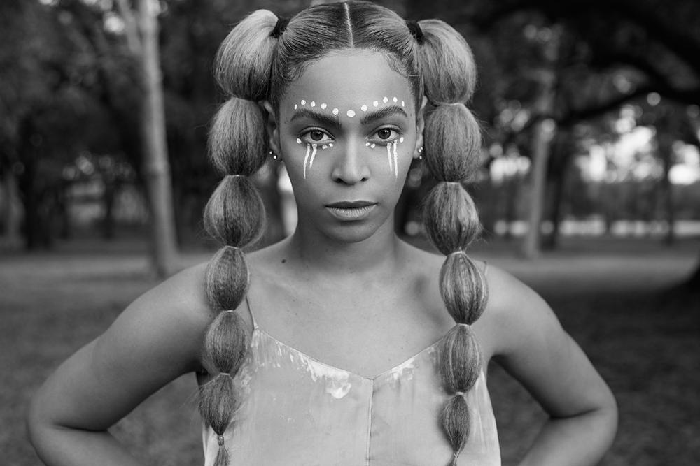 Beyoncé wins lawsuit Matthew Fulks Lemonade