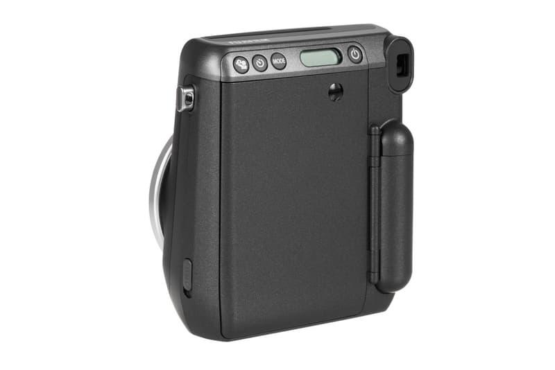 colette Fujifilm Instax Mini 70