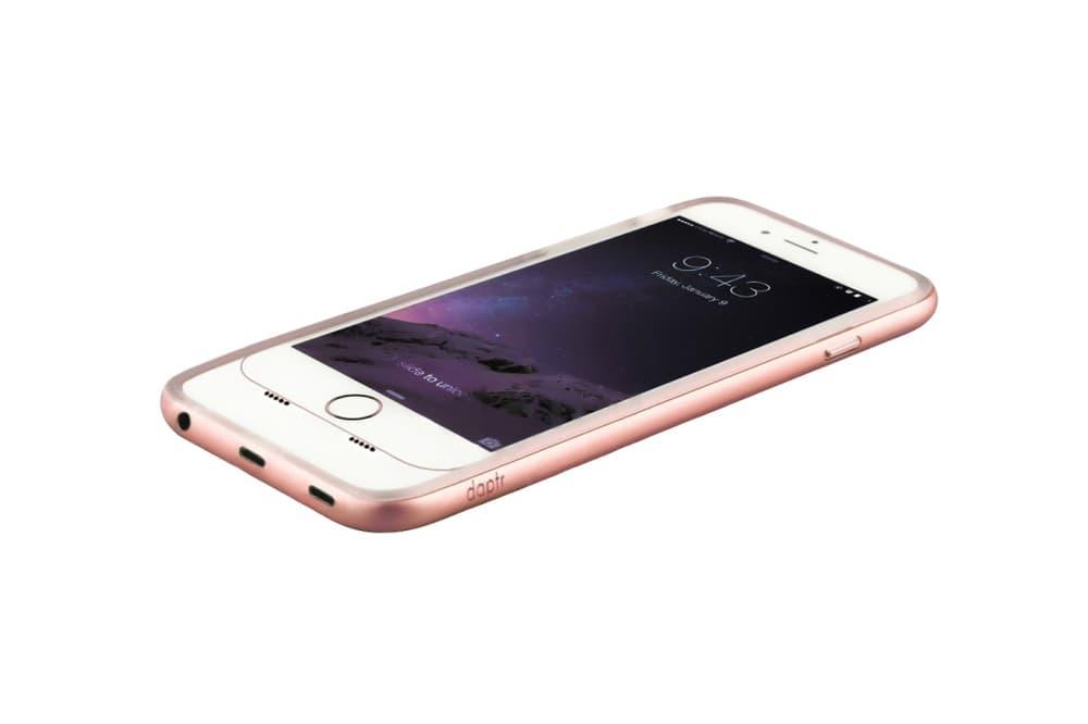daptr iPhone 7 Headphone Jack Case