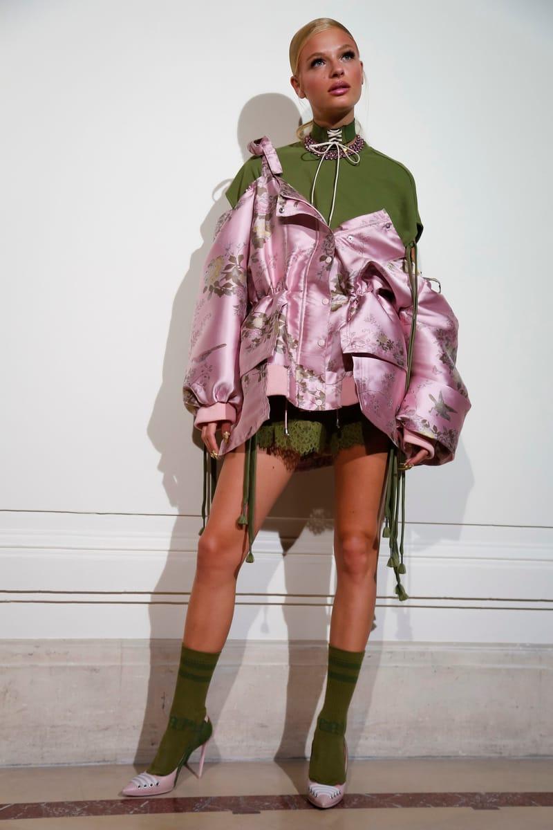 fenty puma clothing 2017