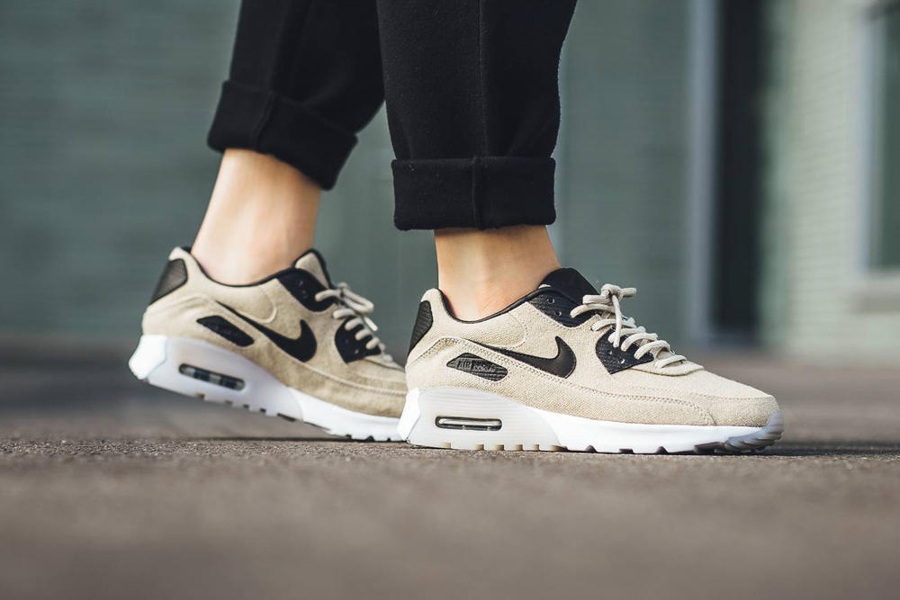 e584f199f4 Nike Air Max 90 Ultra Premium In