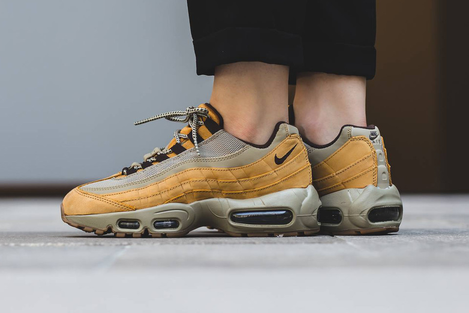 factory authentic the cheapest low price Nike Air Max 95 In