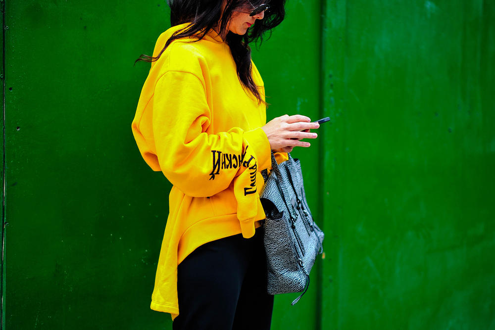 streetsnaps london fashion week lfw thrasher vetements paccbet vlone