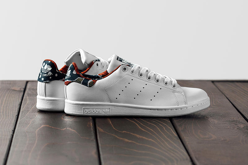 new arrival dc610 11bc7 adidas Originals Stan Smith