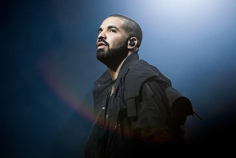 Drake Fake Love Sneakin More Life
