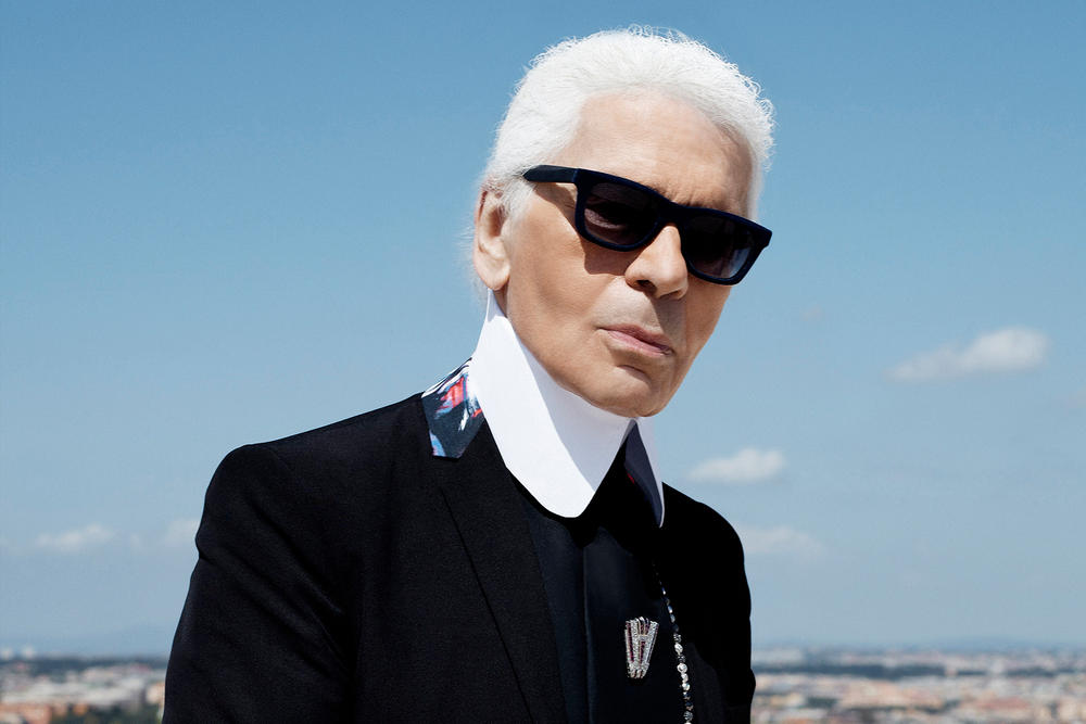 Karl Lagerfeld Hotels and Resorts