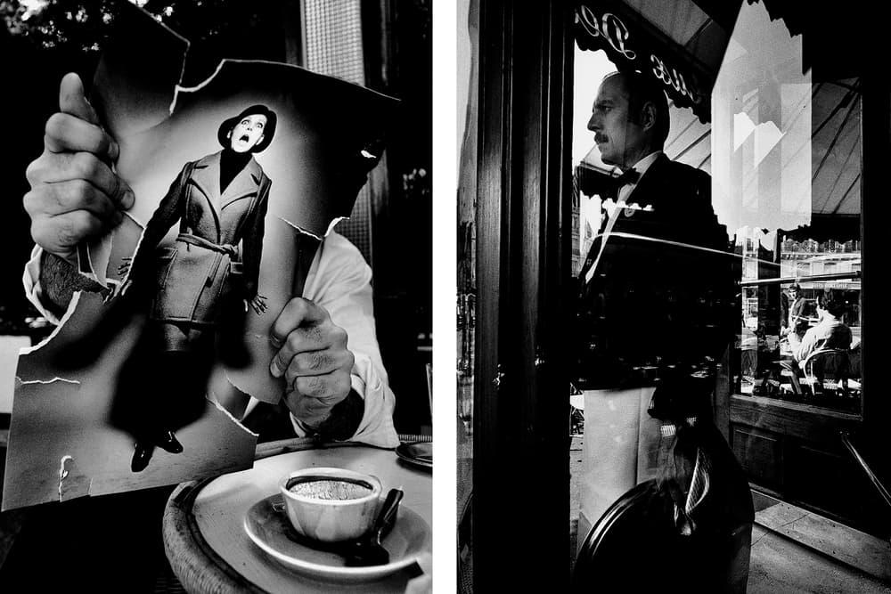 Louis Vuitton Fashion Eye Travel Photography Book