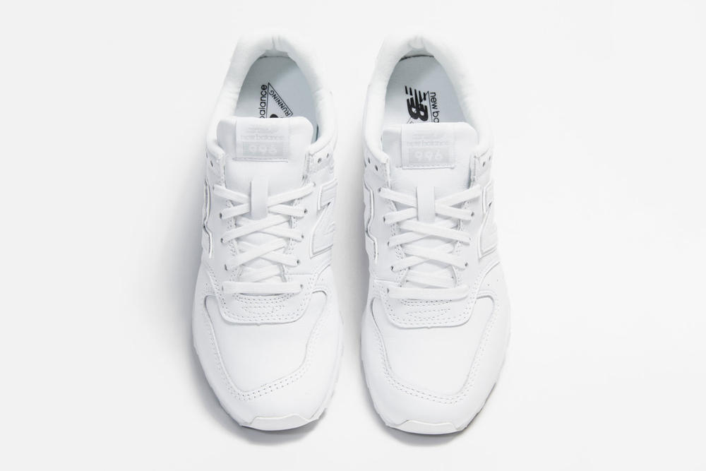 cheap for discount b0bec 92ea8 New Balance WR 996 JS