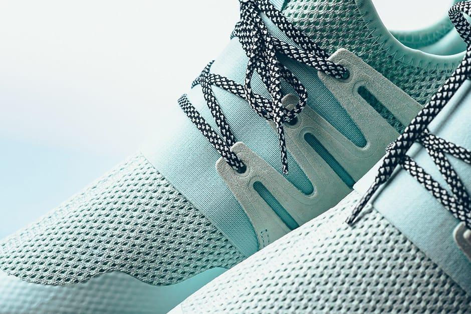 adidas Tubular Radial Ice Mint   HYPEBAE