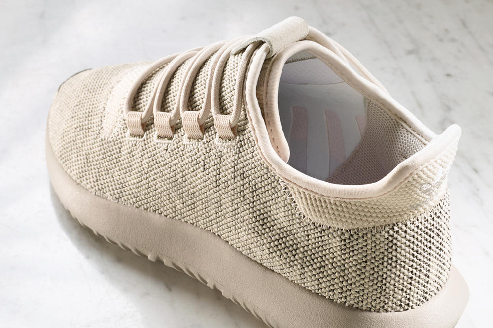 adidas Originals Tubular Shadow Tan Black