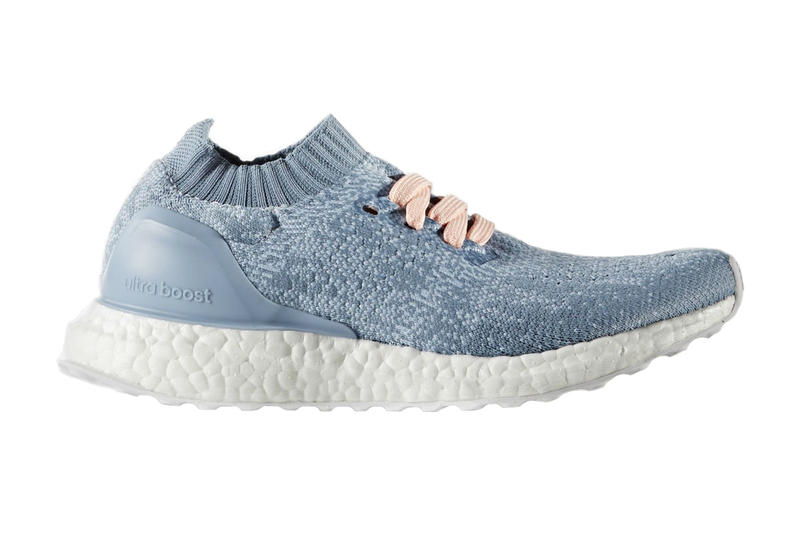 96e7cb686 adidas UltraBOOST Uncaged In