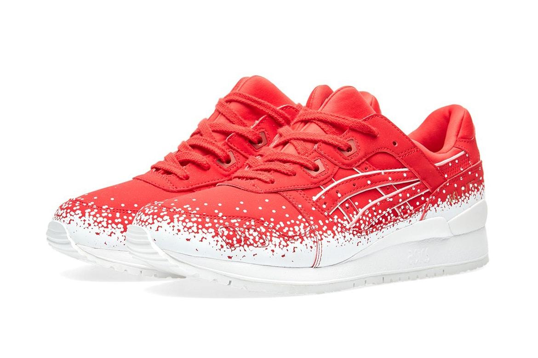 sports shoes feca5 b46d1 ASICS GEL-Lyte III In