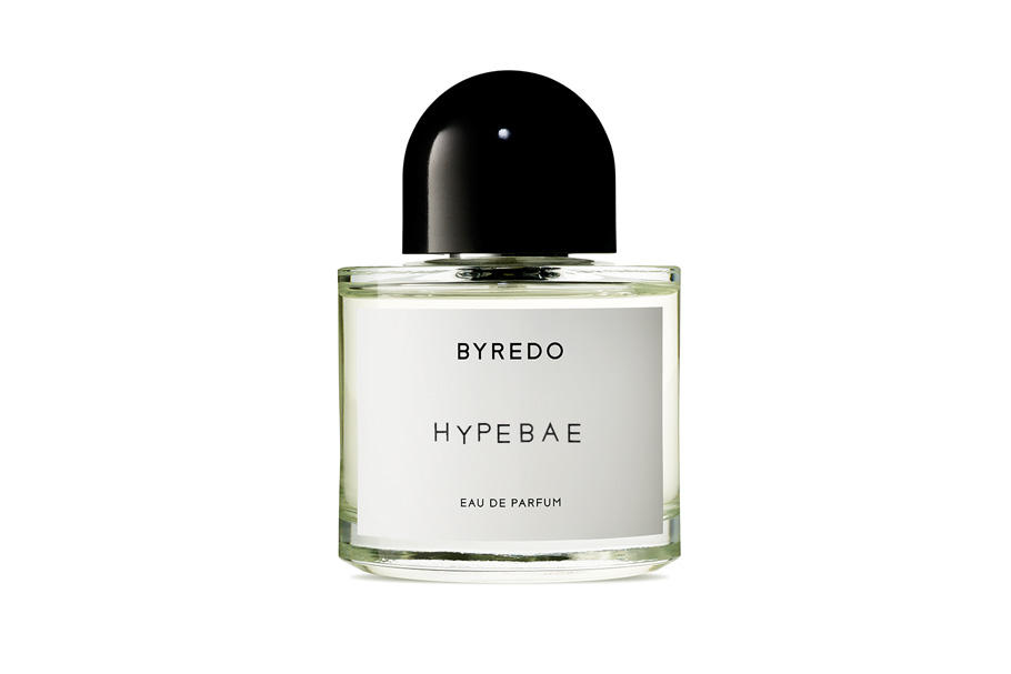 BYREDO Unnamed Perfume