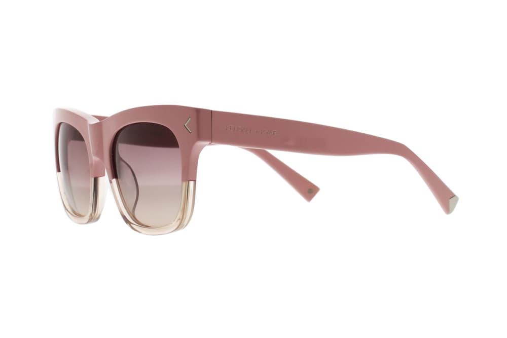 Kendall + Kylie Eyewear