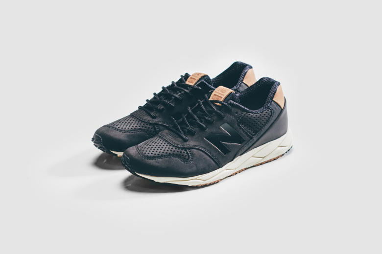 new balance 96 revlite pack reflective