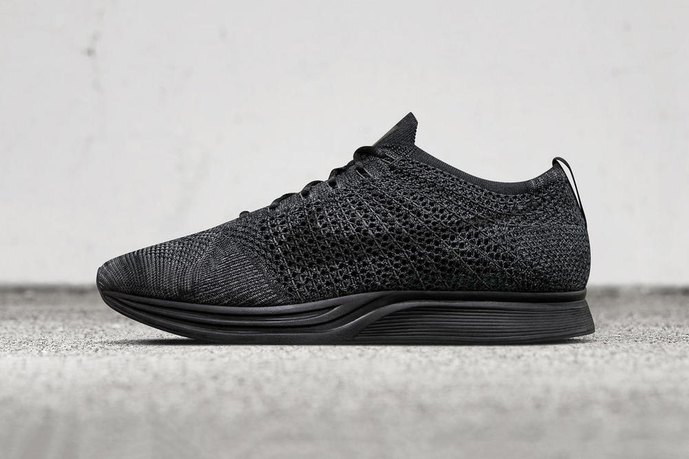 ba322e7401cf7 Here s an Official Look at Nike Flyknit Racer