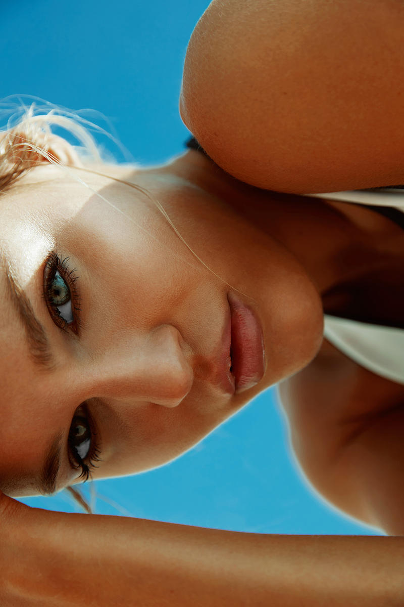 elle bache pe nation swimwear skincare self tanner australia