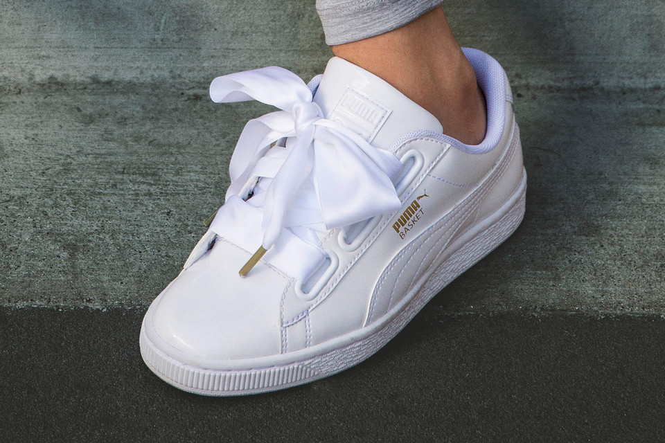 733e53eb49f The New PUMA Basket Heart Is Here