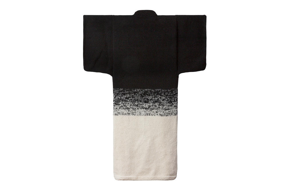 adidas Originals wings and horns Wool Kimono Collaboration