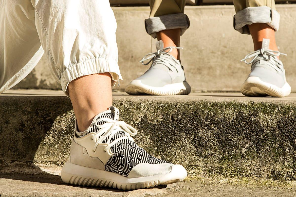 adidas Originals Tubular Entrap   HYPEBAE