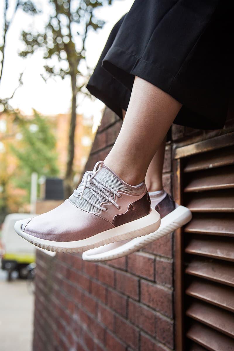 adidas originals womens exclusive tubular entrap primeknit editorial