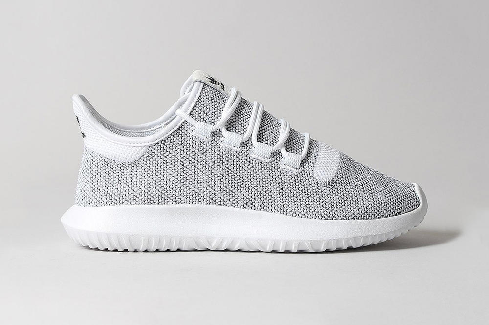 super popular 27385 a8f65 adidas Tubular Shadow In