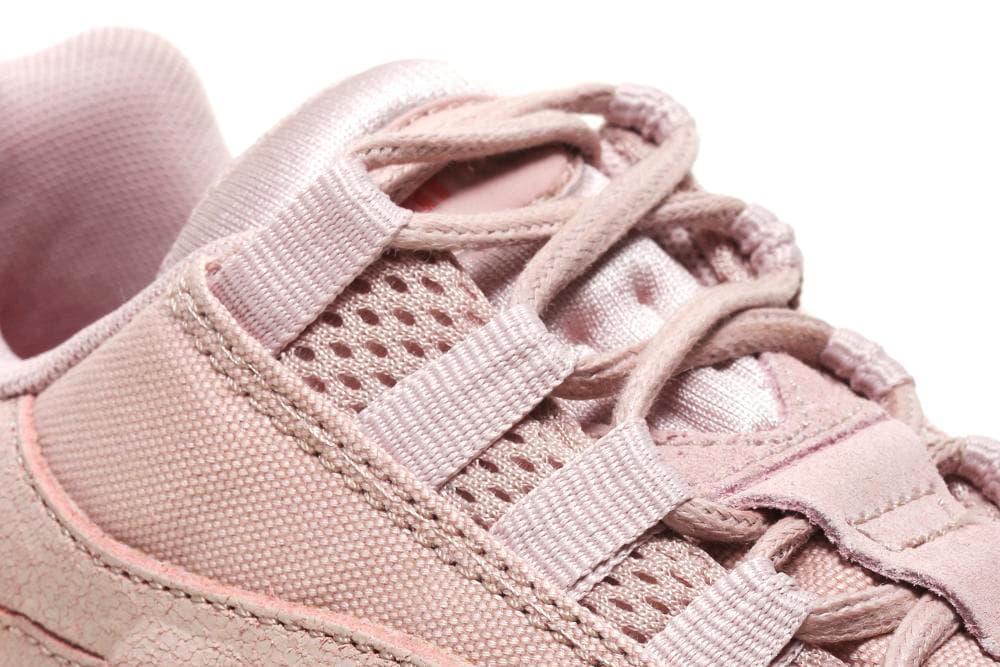Nike Air Max 95 Premium Pink