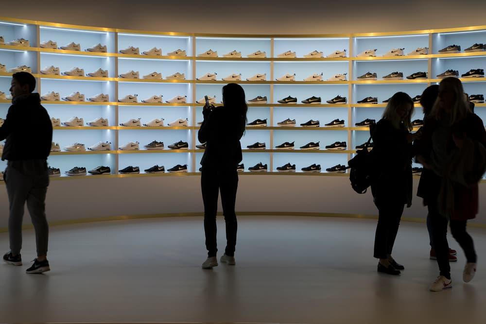 Nike Women's Sportswear