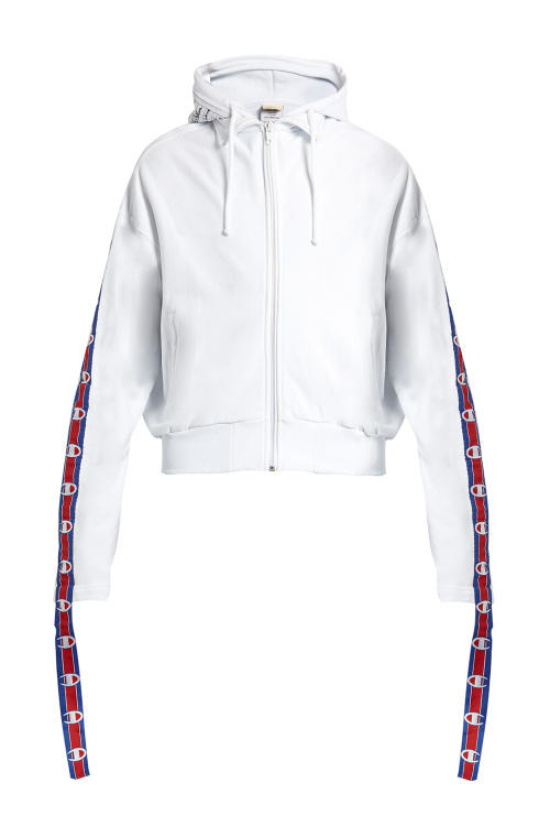 Vetements Champion 2016 Activewear Collection