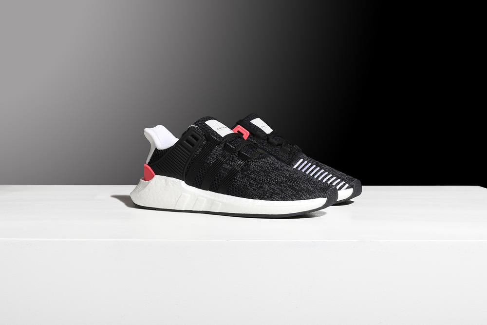 adidas Originals EQT ADV BOOST