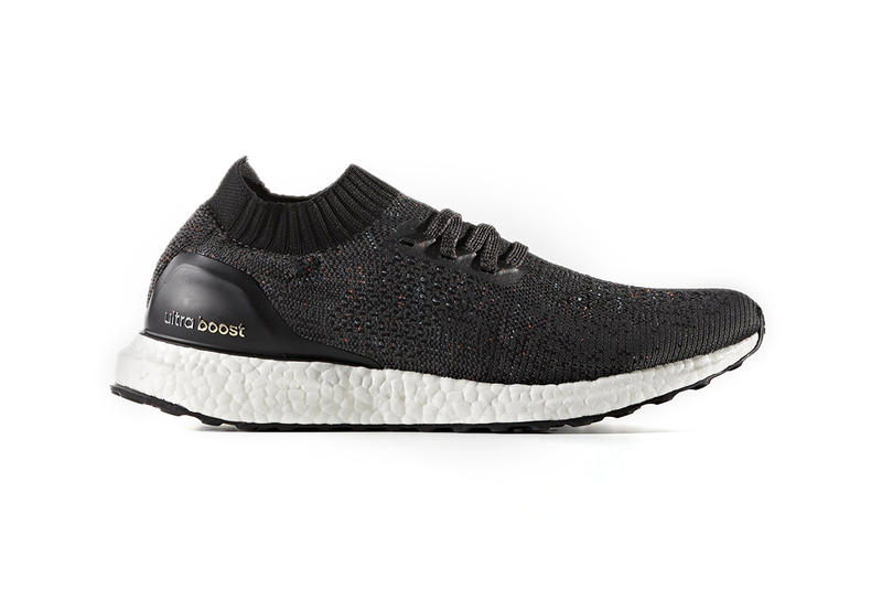 392357525a06a The adidas UltraBOOST Uncaged 2.0