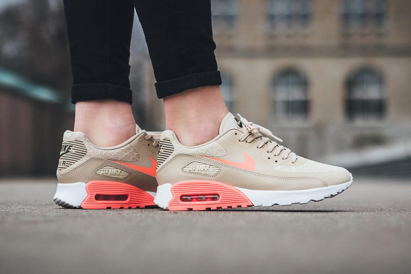 new product a7f78 12528 Nike Air Max 90 Ultra 2.0 In