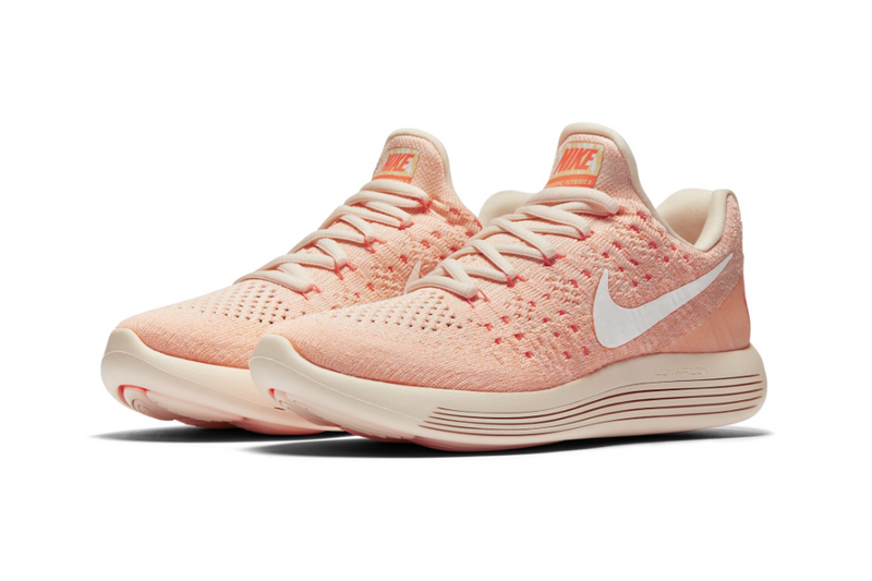 competitive price 1265b 82e3a Nike LunarEpic Flyknit Low 2 International Women s Day