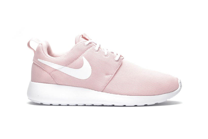 Nike Roshe One Sheen