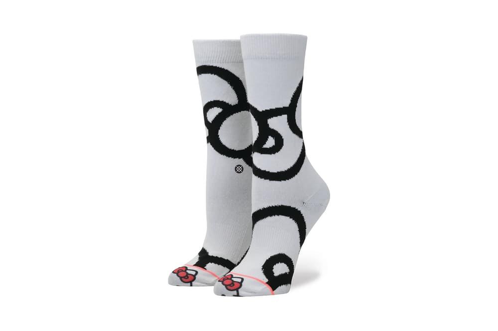 Sanrio x Stance Hello Kitty Collection