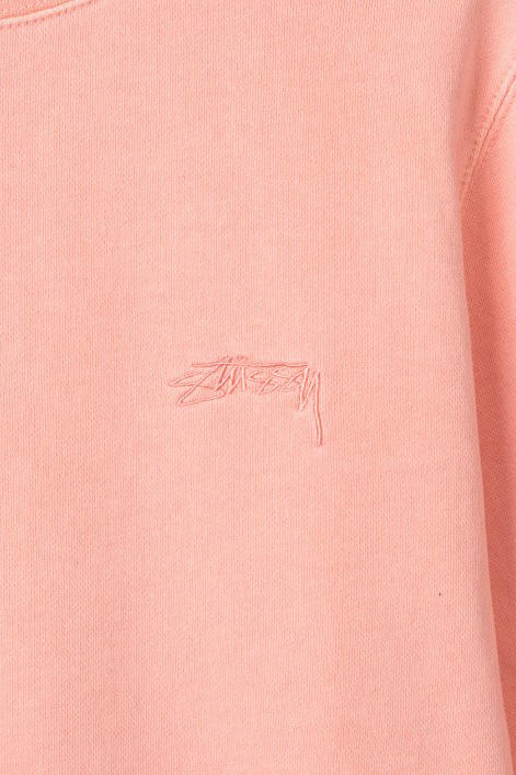 Stussy O'Dyed Classics Collection